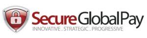 secureglobalpay_logo