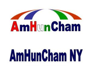 amhuncham_logo1