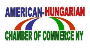 amhuncham_logo1b