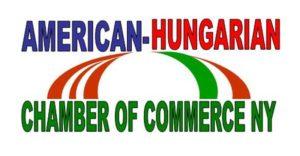 amhuncham_logo1c