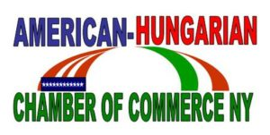 amhuncham_logo1d