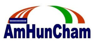 amhuncham_logo1e