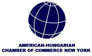 amhuncham_logo2