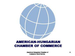 amhuncham_logo2b