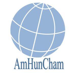 amhuncham_logo2c