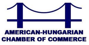 amhuncham_logo3b
