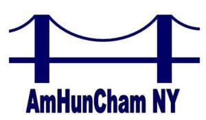 amhuncham_logo3c