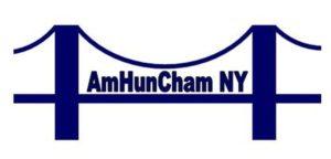 amhuncham_logo3d