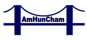 amhuncham_logo3e