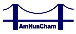 amhuncham_logo3f