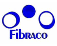 fibraco_logo