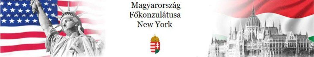 fokonzulatus_banner