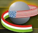Az AHEC, az American Hungarian Executive Circle Budapesten szeptember 24-én üzletember találkozót szervezett, ahol több magyar cégvezető mutatta be vállalkozását a találkozóra érkezett amerikai üzletembereknek. A találkozón részt vett az American Hungarian Chamber of Commerce of New York elnöke is, aki a résztvevőknek bemutatta az AmHunCham NY tevékenységét.