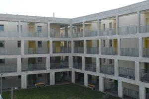 Passzívház projekt Magyarországi cég építőipari - befektető - partnert keres szociális bérlakások építése témájában, Magyarországon,Borsod-Abaúj Zemplén, Heves, Szabolcs-Szatmár- Bereg és Nógrád megyében.