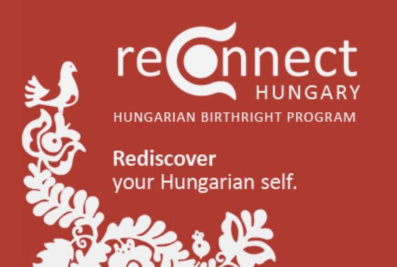 ReConnect Hungary is a unique cultural, educational and social immersion program for young adults of Hungarian heritage.The program provides the gift of a peer-group heritage and cultural immersion trip to Hungary for Hungarian-North American young adults between the ages of 18 and 28 who want to strengthen their personal Hungarian identity through connection to the country, culture and heritage.