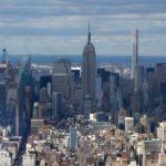 Az AmHunCham NY több tagjától is érkezett kérdés az Egyesült Államokba történő beutazás feltételeinek kérdésében. Ezért közöljük aKülgazdasági és Külügyminisztérium Konzuli Szolgálata vonatkozó figyelmeztetését, valamint New Yorki- Főkonzulátustól a témában kapott információkat.