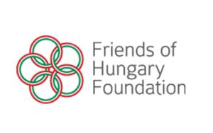 Magyarország Barátai Alapítvány