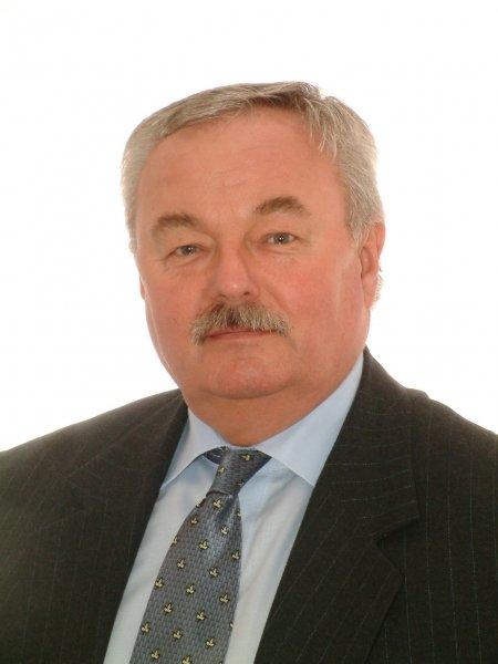 Csoltó Gabor a BKIK új elnöke