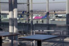 Hungarian Government Confirms Intent to Purchase Budapest Airport